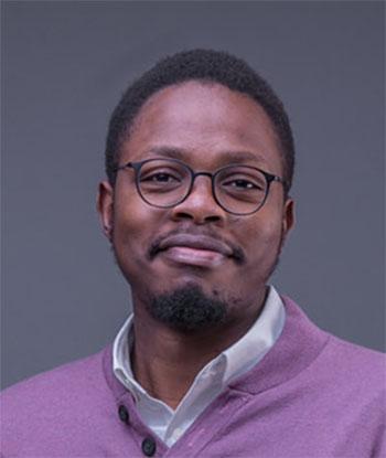 Patrick Anyanga Wanyanga