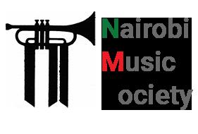 Nairobi Music Society